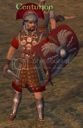 Roman Centurion RomanCenturion.jpg
